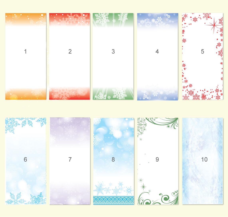 Распечатать открытку с днем рождения